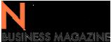 nside_logo