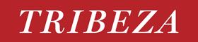tribeza-logo